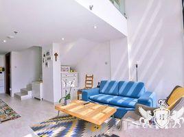 Guelmim Es Semara Na Zag Shamal Residences 1 卧室 住宅 售