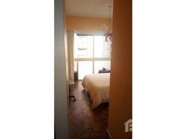 1 Habitación Apartamento en alquiler en , Buenos Aires CASTEX al 3300