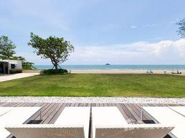2 Bedrooms Property for sale in Nong Kae, Hua Hin Chelona Khao Tao