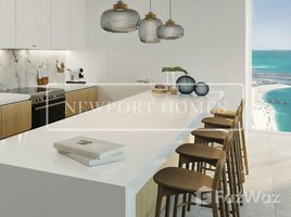 3 Bedrooms Apartment for sale in , Dubai La Vie