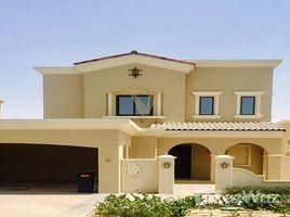 3 Bedrooms Villa for sale in , Dubai Lila