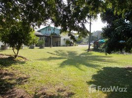 2 Bedrooms House for sale in Nong Waeng, Mukdahan 2 Bedroom House With 5 Rai Fruit Farm For Sale In Mukdahan