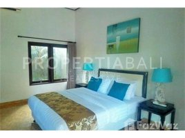 2 Bedrooms House for sale in Kuta, Bali Badung, Bali
