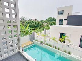 3 Bedrooms House for sale in Ban Waen, Chiang Mai Yoo Homes Kad Farang