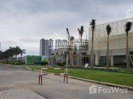 Земельный участок, N/A на продажу в Phu Thuan, Хошимин Bán đất nền Green Nest Khải Vy, DT 5x18m, đối diện chung cư giá chỉ 6.050 tỷ. LH +66 (0) 2 508 8780