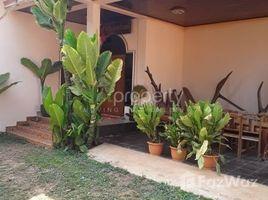 5 Bedrooms House for sale in , Vientiane 5 Bedroom House for sale in Vientiane