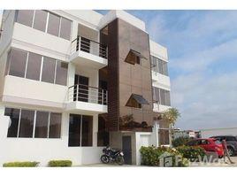 3 Habitaciones Apartamento en venta en Santa Elena, Santa Elena Punta Blanca Entrada 5 Brand New Condos