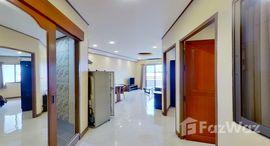 Available Units at Chiang Mai Riverside Condominium