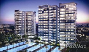 2 Bedrooms Condo for sale in Pasir ris town, East region Nv Residences