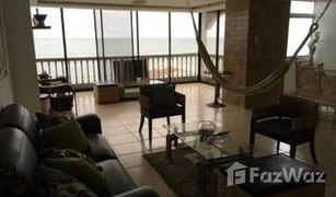 4 Bedrooms Property for sale in Salinas, Santa Elena El Capitan: This OCean View Rental In Salinas Is Splash-tacular!