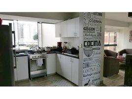 2 Habitaciones Casa en alquiler en Distrito de Lima, Lima calle 27 de noviembre 149, LIMA, LIMA