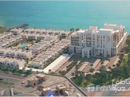 富查伊拉 Fujairah Beach 3 卧室 别墅 售