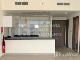 1 Bedroom Apartment for sale in Saadiyat Cultural District, Abu Dhabi Park View