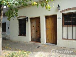 2 Habitaciones Casa en venta en , Buenos Aires Adolfo Alsina2700, Florida M - Gran Bs. As. Norte, Buenos Aires