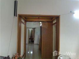 Hyderabad, तेलंगाना Road No:1 Near Care Hospital में 3 बेडरूम अपार्टमेंट बिक्री के लिए