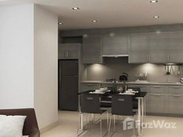 Studio Apartment for rent in Stueng Mean Chey, Phnom Penh Other-KH-24899