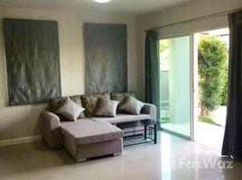 3 Bedrooms House for sale in San Pu Loei, Chiang Mai Ornsirin 6