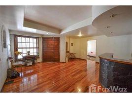 4 Habitaciones Casa en venta en , Buenos Aires LAVALLE GENERAL JUAN al 1200, Vicente López - Medio - Gran Bs. As. Norte, Buenos Aires