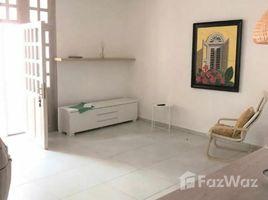 1 Habitación Apartamento en venta en , La Romana Dominicus Apartment