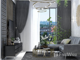 3 Bedrooms Condo for sale in Phuoc Long A, Ho Chi Minh City Metro Star