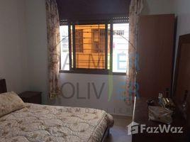 5 Bedrooms Apartment for sale in Na El Jadida, Doukkala Abda Bel appartement rénové à vendre de 98 m²