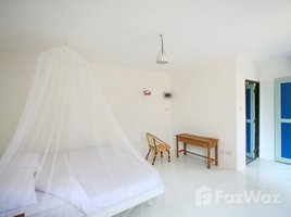 1 Bedroom House for rent in Wat Ket, Chiang Mai House for Rent Chiang Mai Peaceful Area