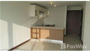 2 Habitaciones Apartamento en venta en , San José 900701019-406: Apartment For Rent in La Sabana