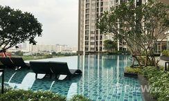 Photos 2 of the Communal Pool at Supalai Veranda Rama 9