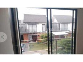 4 Bedrooms House for sale in Cicendo, West Jawa Kota Baru Parahyangan - Kertajaya, Kabupaten Bandung Barat, Jawa Barat, Indonesia, Bandung, Jawa Barat