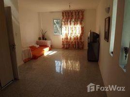 约热内卢 州就 Copacabana Rio de Janeiro 1 卧室 屋 售