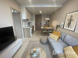 1 Bedroom Condo for sale in Phra Khanong, Bangkok Noble Ambience Sukhumvit 42