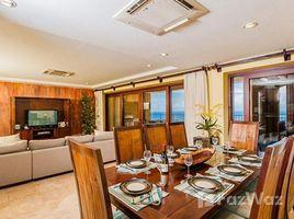 4 Habitaciones Apartamento en venta en , Guanacaste Crystal Sands Condominium