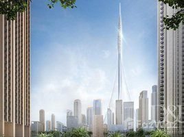 2 Bedrooms Apartment for sale in , Dubai 17 Icon Bay
