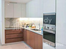 1 Bedroom Property for sale in Saadiyat Beach, Abu Dhabi Mamsha Al Saadiyat Apartments