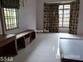 Kedah Padang Masirat Masai 8 卧室 屋 售