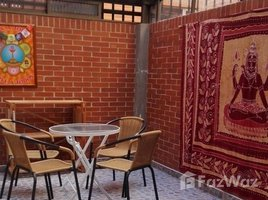 2 Bedrooms Apartment for sale in , Cundinamarca CRA 22 #106B-27