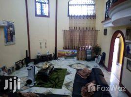 Ashanti 5 Bedrooms House En-suite For Sale At Santasi 5 卧室 屋 售