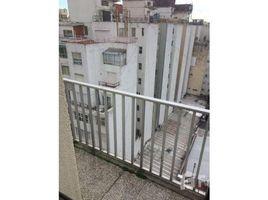 3 Habitaciones Apartamento en venta en , Buenos Aires San Martín al 2300