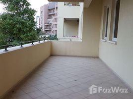 1 Bedroom Apartment for sale in Regent House, Dubai Regent House 1