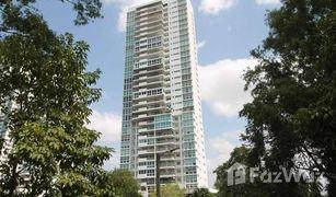 3 Bedrooms Apartment for sale in San Francisco, Panama CALLE 81 ESTE