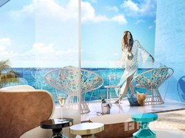 1 Bedroom Apartment for sale in The Heart of Europe, Dubai Cote D Azure Hotel
