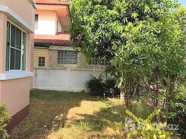 3 Bedrooms House for sale in Mueang Kao, Khon Kaen Land & House Park Khonkaen