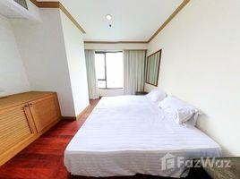 1 Bedroom Condo for sale in Khlong San, Bangkok Baan Chaopraya Condo