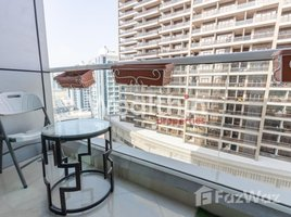 1 Bedroom Apartment for sale in , Dubai UniEstate Sports Tower