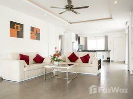 2 Bedrooms Condo for sale in Nong Prue, Pattaya Tudor Court
