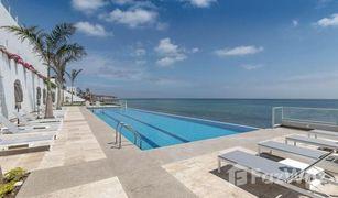 2 Bedrooms Property for sale in Manta, Manabi **VIDEO** 2/2 Brand New Ibiza condo INCREDIBLE VIEWS! **VIDEO**
