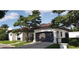 4 Habitaciones Casa en alquiler en , San José Beautiful and exclusive property in Gated community for rent, Lindora, San José