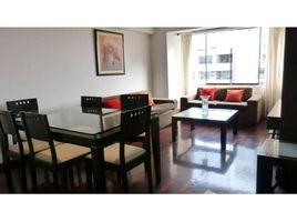 3 Habitaciones Casa en venta en Miraflores, Lima pardo, LIMA, LIMA