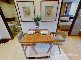 1 Schlafzimmer Wohnung zu verkaufen in Chang Khlan, Chiang Mai The Astra Condo