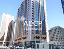 3 Bedrooms Apartment for rent at in Zayed the First Street, Abu Dhabi - U827322